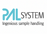 Logo_CTC_PAL-Systems.png